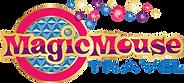logo_trans-1024x463.png