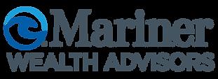 MarinerWealthAdvisors_Color_CMYK.png