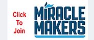 Miracle Maker 200 by100.png