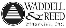 Waddell&Reed WR_FinInc_black.jpg
