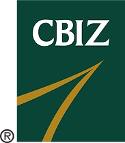 cbiz-logo.png