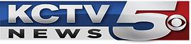 KCTV5.png