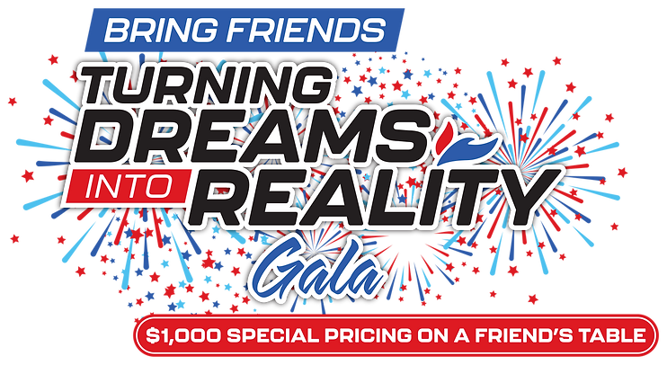 MOI-Gala-2021_1k-Special-DiscountTickets-Patriotic.png