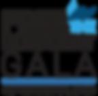 MOI_FTI-Gala_Logo-3-color.png