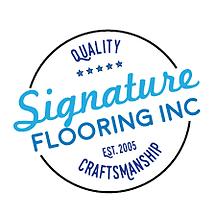 Signature Flooring.png