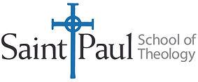 SaintPaul School of Theology Logo.jpg