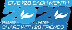 2020_MOI_Fundraiser_alt-blue.png