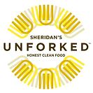 Unforked-logo-28fbd8475056a36_28fbd9f8-5