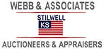 Webb-Associates-Logo.jpg