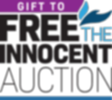 Gift-To-Auction-200-by-178_edited_edited