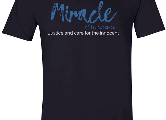 Miracle of Innocence T-Shirt