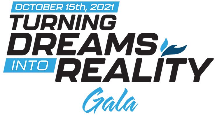 MOI-Gala logo with date.png