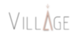 Village Logo 2 Illustrator.PNG
