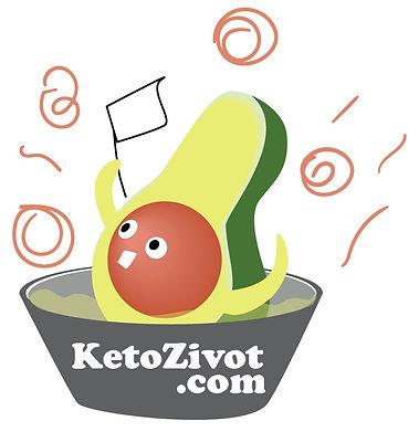 logo-keto-zivot-com_edited.jpg