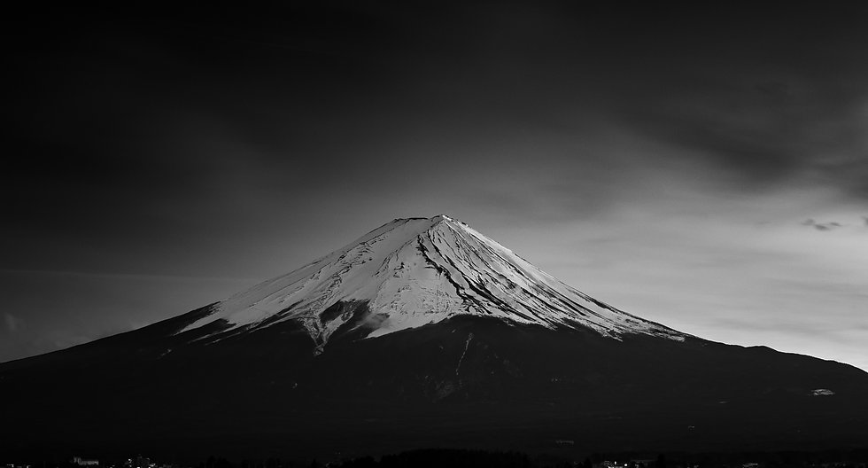 the%20majestic%20Mount%20Fuji%20in%20bla