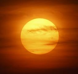 sun-sunset-big-sunrise_edited.png