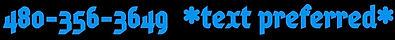 480-356-364%20_text%20preferred__edited.