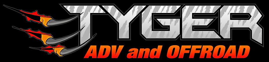 Tyger ADV Logo-final-web-72dp-clearBG.pn