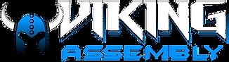 Viking Assembly Logo-prev.png