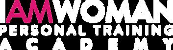 iaw academy logo.png