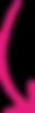 pijl roze.png
