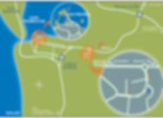 Plan-Eco-Park.png