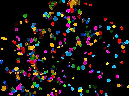 kisspng-confetti-desktop-wallpaper-clip-