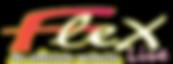 de officiele website logo.png