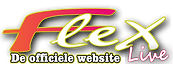 de officiele website logo.png