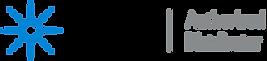 Agilent_Authorized_Distributor_Insignia_