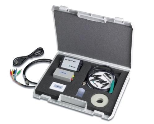 910 PSTAT Mini Kit