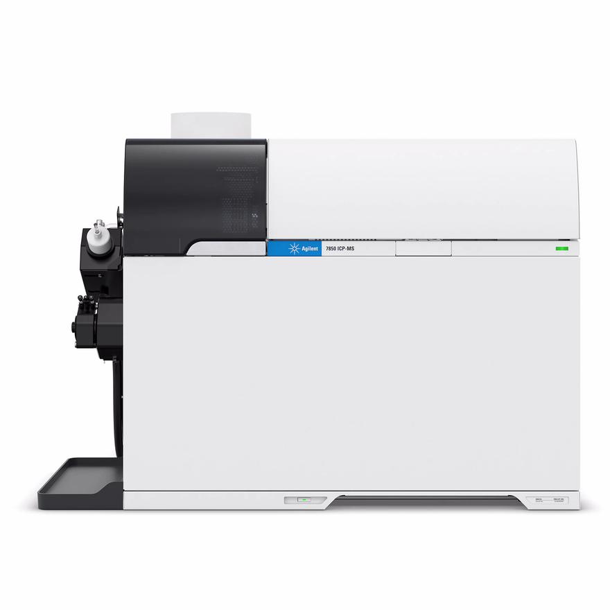 7850 ICP-MS