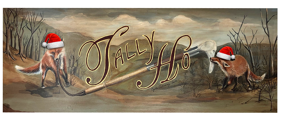 tally-ho-sign-fb-christmas-cover.png