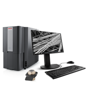 Phenom Pro Desktop SEM