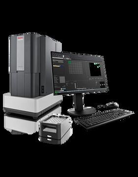 Phenom Perception GSR Desktop SEM
