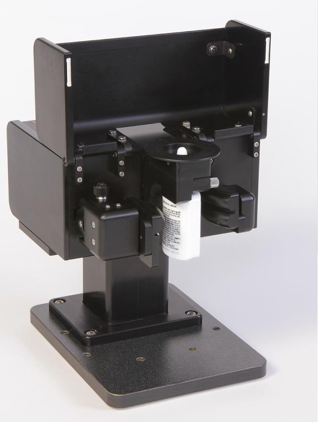 Vereo DSx Actuator