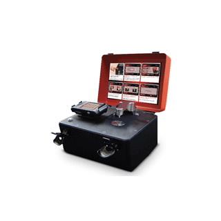 4500 Series Portable FTIR