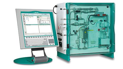 875-kf-gas-analyzer-complete-systemjpg