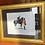 Thumbnail: 11 x 14 Framed Art Prints