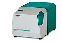 NIRS XDS RapidLiquid Analyzer