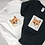Thumbnail: 'Mr. Kitty' T-Shirt