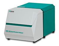 NIRS XDS RapidContent Analyzer