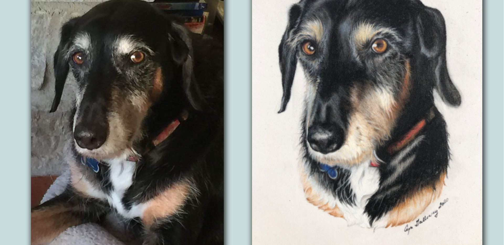 portrait-before-after-jake.png