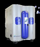 Inverse Gas Chromatography-Surface Energy Analyzer (iGC-SEA)