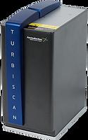 Turbiscan Lab Oil Series