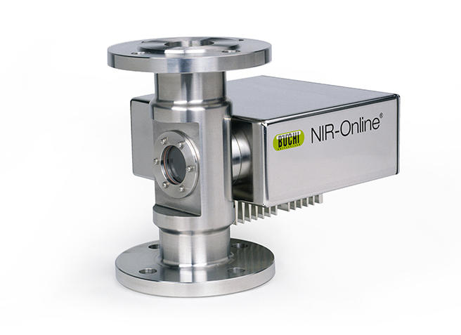 NIR-Online