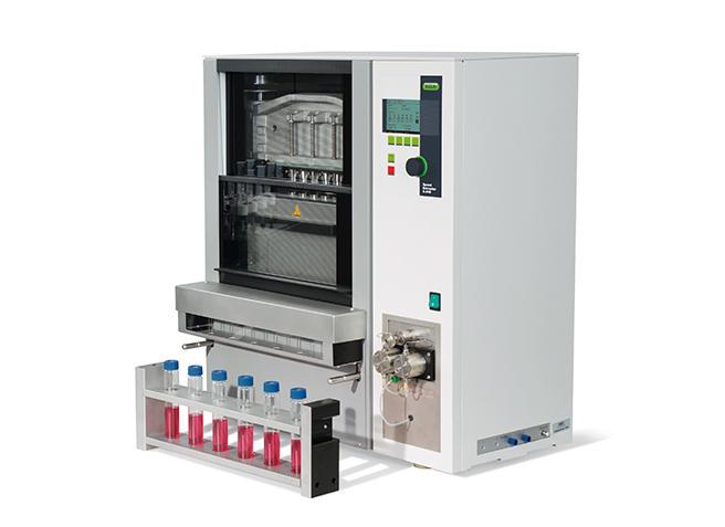 SpeedExtractor E-914/E-916