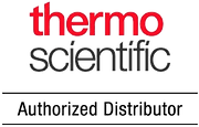 Thermo Scientific.png