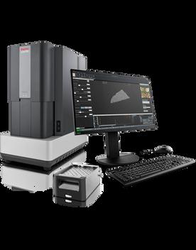 Phenom ParticleX TC Desktop SEM