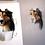 Thumbnail: Portrait Commission